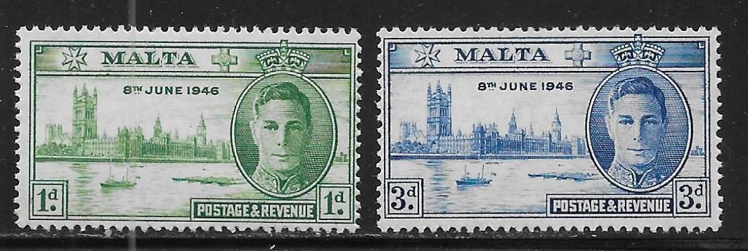 Malta206 07