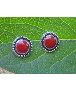 Haunted Vampire Lust Earrings be DESIRED  - $22.22