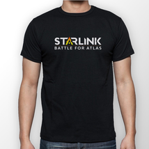 Starlink: Battle for Atlas T-Shirt --All Sizes-- - $12.00+