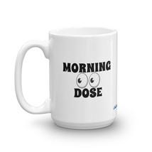 Morning Dose Mug - $11.99+