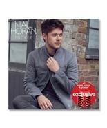 Niall Horan Flicker Deluxe Edition Target Exclusive 2017 CD Slow Hands  - $23.08