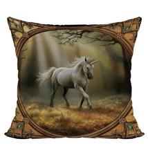 Glimpse of a Unicorn 15 - $19.79
