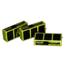 Zerust VC6-1 Large NoRust Vapor Capsule - Pack of 3 - $133.60