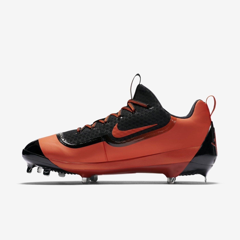 goedkoop Nike air max tn blue Zeppy.io te koop Nike air max