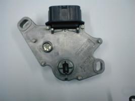 2002-2004 Lexus ES300 ES330 neutral safety gear position switch new rebuilt - $78.21