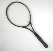 Players Edge Professional 95 Widebody design Tennis racquet  4 1/2 grip  - $9.85