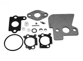 Carburetor Kit Fits 792383 692703 499685 Walbro - $13.90