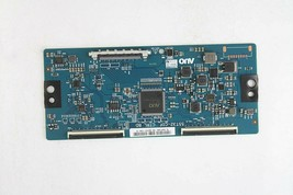 "43"" 43S405TDAA 55.43T10.C02 T-Con Tminig Control Board Unit - $11.89"