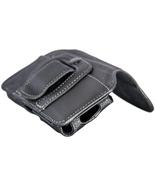 RadBlocker EMF Radiation Blocking Belt Pouch - Jumbo - $26.99