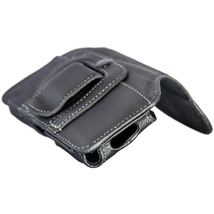 T pouch against cell hpone radiation 2400x 3eb5e8b7 4942 4c7a 9311 18f80d1862e6 695x695 thumb200