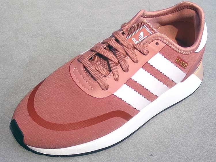 adidas Originals N 5923 Sneaker für Damen Blau