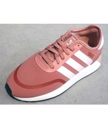 Adidas Originals N-5923 W Ash Pink/White AQ0267 Womens Sneakers Trainers  - $108.00