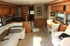 2015 Winnebago Adventurer 39' For Sale In Spark, NV 89436 image 11