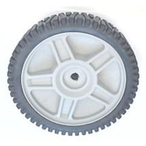 2 Craftsman Husqvarna Wheel Drive Assemblies 581009202 *NEW*OD - $47.51