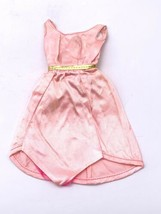 """Vintage Barbie 1971 """"Growin' Pretty Hair Outfit #1144 • Dress Only - $29.70"""