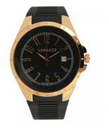 Versace Mens V-Man Watch P7Q80DS009  - $1,375.99