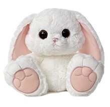 "Aurora World Taddle Toes Plush, Hoppity, 10"" - $13.87"