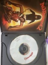 Nekromantik 2 (DVD) image 2