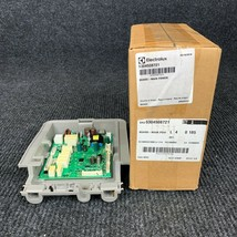 5304508721 Frigidaire Power Control Board OEM 5304508721 - $140.25