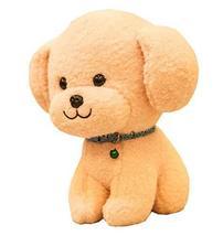 East Majik Plush Stuffed Animal Toy Plush Toy Cute Dog, #06 - $23.56