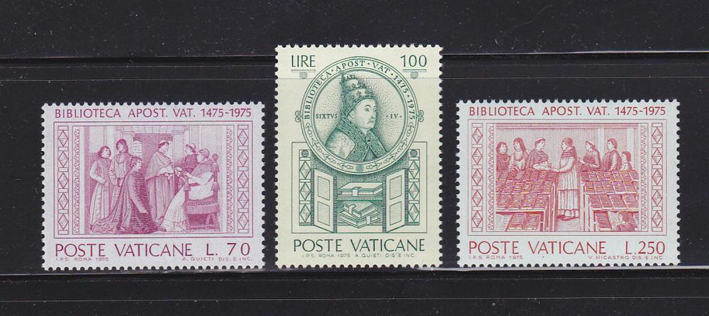 Vatican582 84