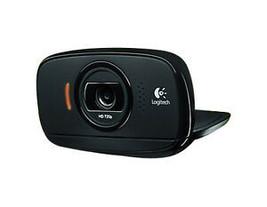 Logitech C510 HD Webcam (NEW) - $65.00