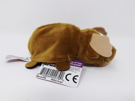 Jay@Play The Original FlipaZoo Mini Plush - Maurice Moose & Sable Skunk - $8.54