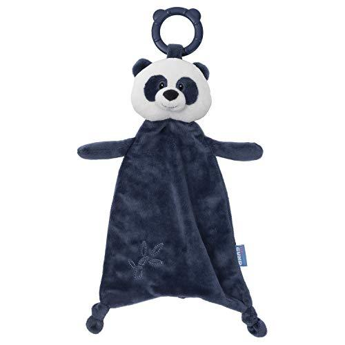 Primary image for GUND Baby Toothpick Panda Teether Lovey