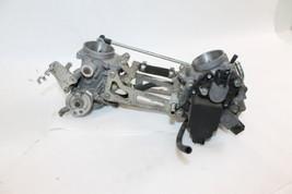 08 Suzuki Dl650 V Strom Storm  Dual Throttle Bodies (OEM) - $124.46