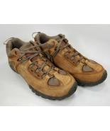 Vasque Mantra 2.0 Talla US 9M (D) Eu 42 Hombre Wp Senderismo Zapatos Mar... - $78.92