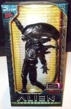 1997 Alien Resurrection WARRIOR DRONE Action Figure Hasbro Kenner Aliens... - $34.99