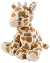 """NWT Carters Plush Toy Stuffed Animal Baby Giraffe 8"""" Jungle Safari Wild  - $21.99"""