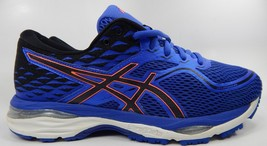 Asics Gel Cumulus 19 Women's Running Shoes Size US 9 M (B) EU 40.5 Blue T7B8N