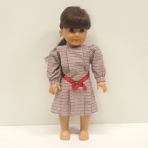 American Girl Doll Samantha Historical Pleasant Company (AG-027) - $75.99