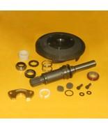CAT Water Pump Rebuilt Kit 2225152, 222-5152 - $142.26