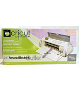 "Provo Craft Cricut Expression 24"" Personal Electronic Cutter  - $99.99"