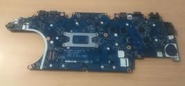 For Dell E5450 CN-017FG2 ZAM71 LA-A903P w/ i7-5600U 840M 2GB Laptop Moth... - $49.50