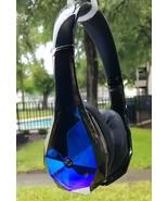 Monster Diamond Tears Edge On-Ear Headphones - $100.00