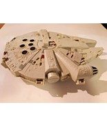 Star Wars Micro Machines Millennium Falcon Playset Micro Machines B3533 - $16.82