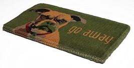 Handwoven, Extra Thick Doormat |  Entryway Door mat For Patio, Front Doo... - $39.37