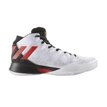 Adidas Shoes Crazy Heat, BY4529 - $171.00