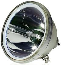 Mitsubishi 915P026010 915P026A10 69375 Bulb #35 For Television Model WD52628 - $18.88