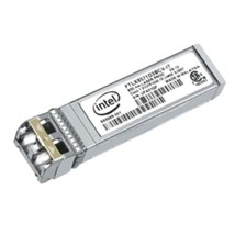 Intel Network Adapters E10GSFPLR ETHERNET SFP+LR Optics SUPPORT X520-DA2 - $623.90