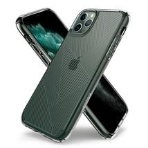 basic pattern designed for apple iphone 11 pro case (2019) - prism - $33.99