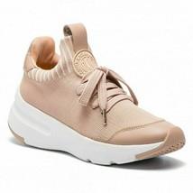 DKNY Women's PAMELA Sneakers size: 7  $149 - $78.39