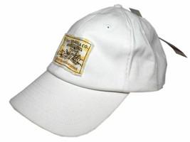 NEW LEVI'S RED TAB MEN'S PREMIUM CLASSIC COTTON BASEBALL HAT CAP ONE SIZE image 1
