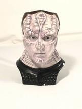 Applause Star Trek Character Ceramic Figural Mug Cardassian Display Vint... - $24.70