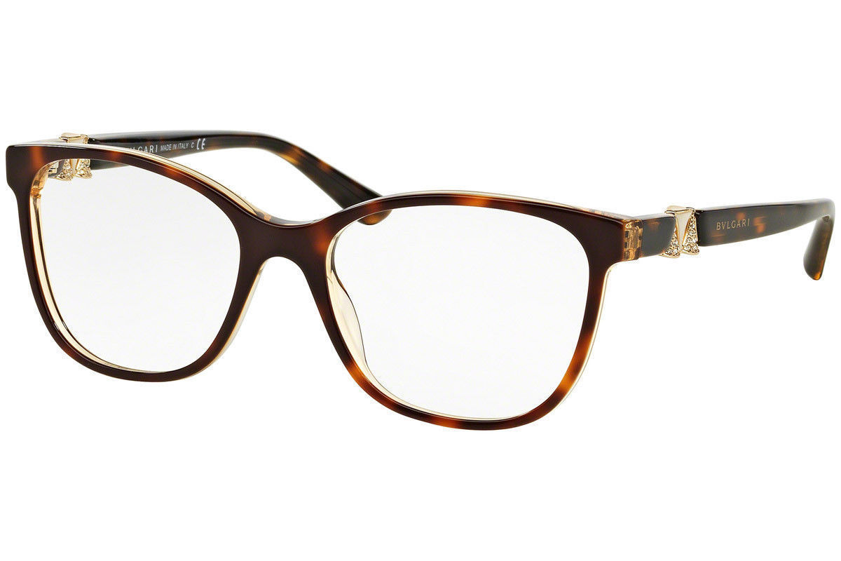 f9d7311ebe8 Bvlgari Eyeglass Frame  33 listings