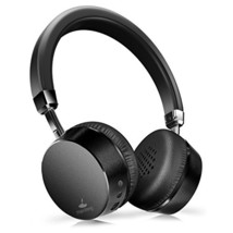 Meidong E6 Headphones, Bluetooth Headphones Wireless Headphones Noise Ca... - $56.44