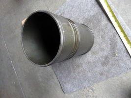 Genuine Cummins 3803219 Cylinder Linner  image 4